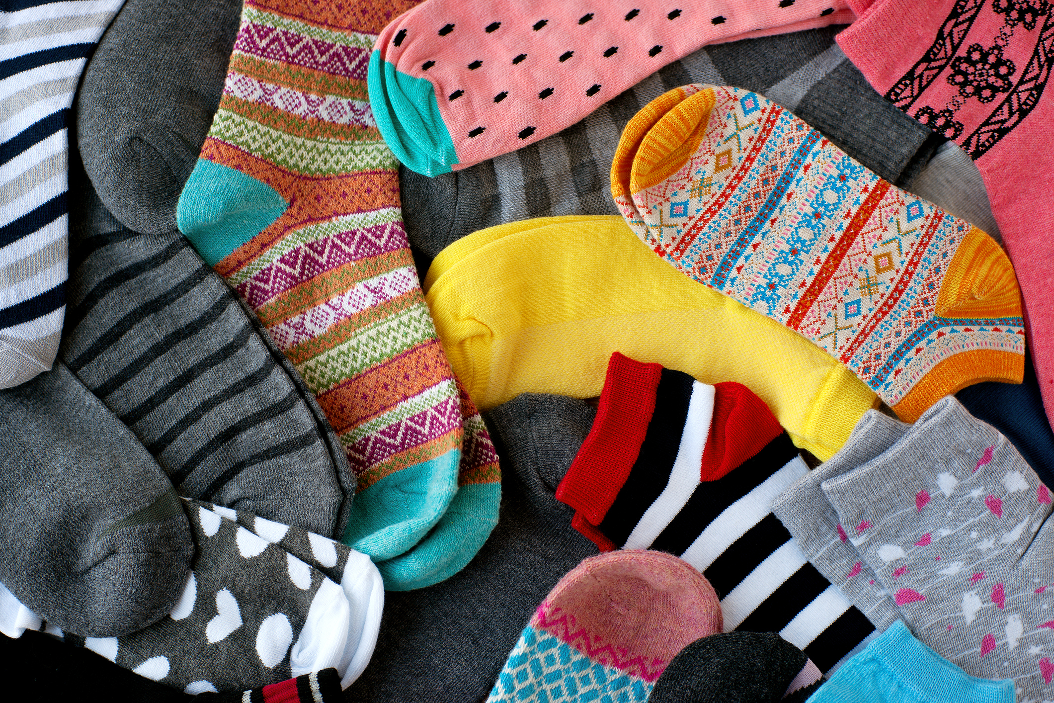 6 Active Games Kids Can Play With A Pair Of Socks Active For Life