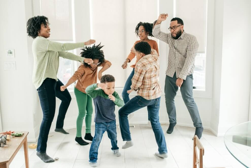 family-dance-party-at-home