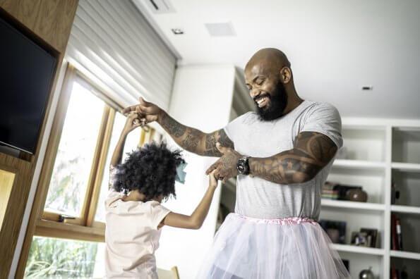 10 activités « pause cerveau » que les enfants adoreront