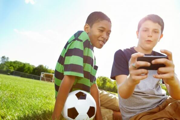 Que peuvent apprendre les organisations sportives des compagnies de jeux électroniques et du e-sport